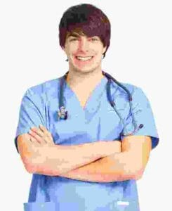 doctor-3