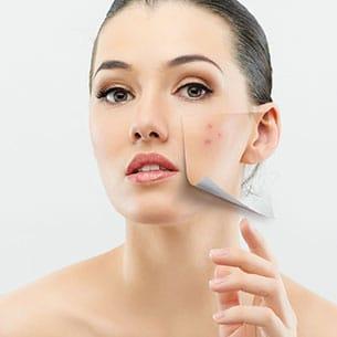 Косметологическая чистка