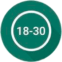 rekomenduemii-vozrast-18-30