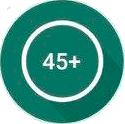rekomenduemii-vozrast-45