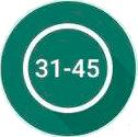 rekomenduemii-vozrast-31-45